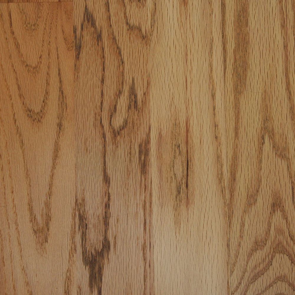 Hardwood flooring choices timonium md baltimore floor for Hardwood floor choices