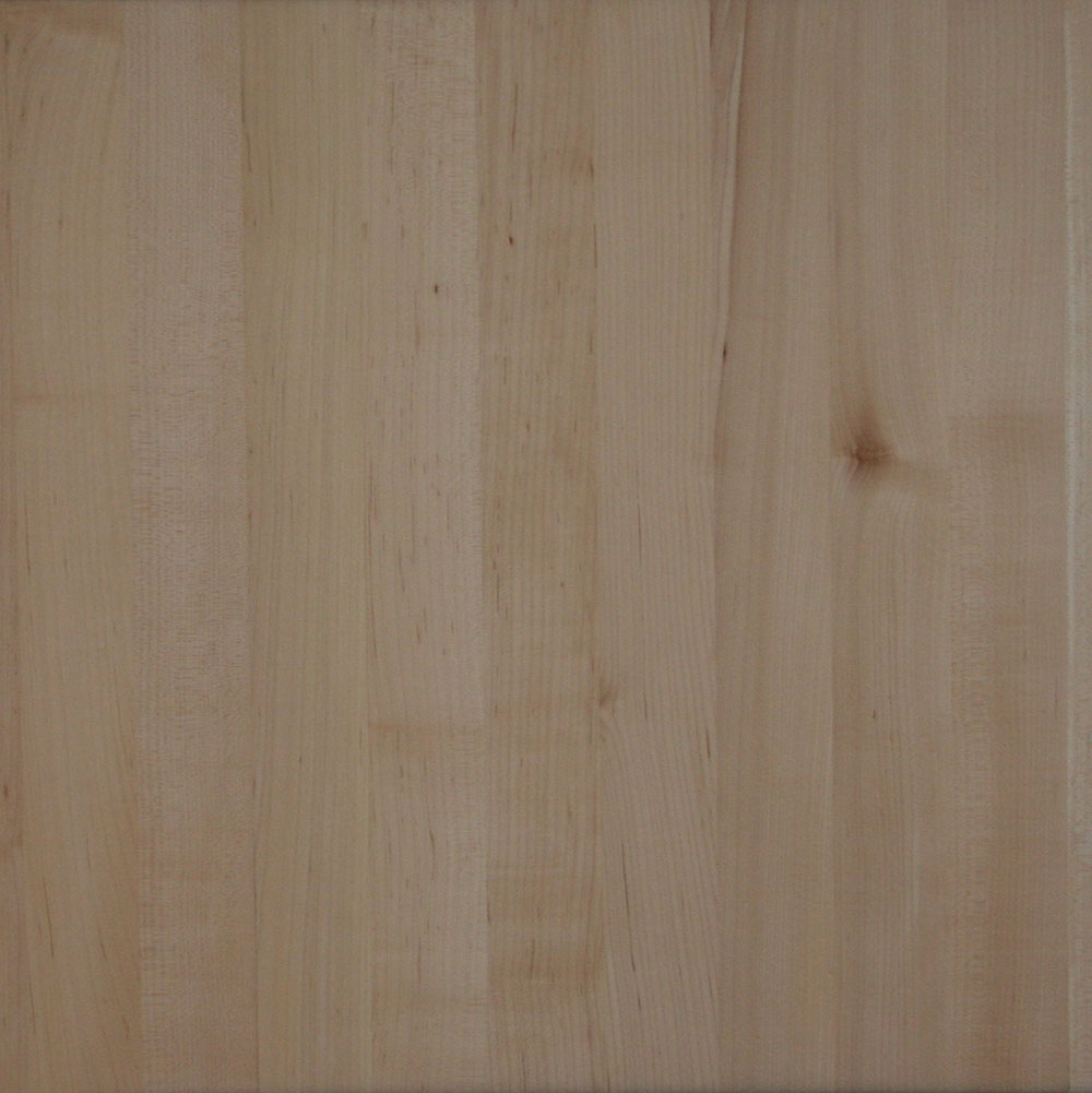maple_hardwood_flooring