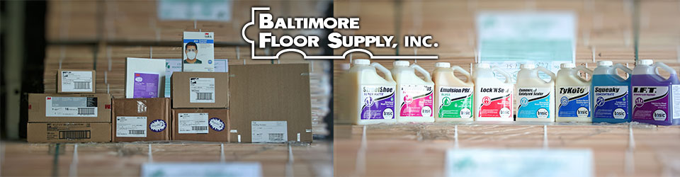 Perfect Baltimore Floor Supply Is Your Home For The Hardwood Flooring Supplies You  Need For Your Project! From Oil  And Water Based Finishes To A Huge Variety  Of ...