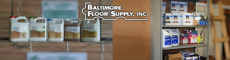 Good Baltimore Floor Supply Is Your Home For The Hardwood Flooring Supplies You  Need For Your Project! From Oil  And Water Based Finishes To A Huge Variety  Of ...