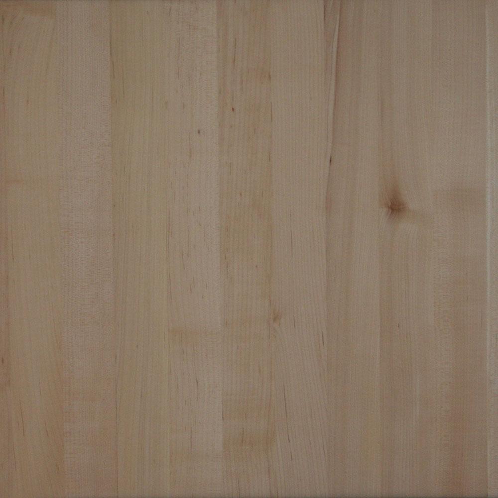 maple_hardwood_flooring