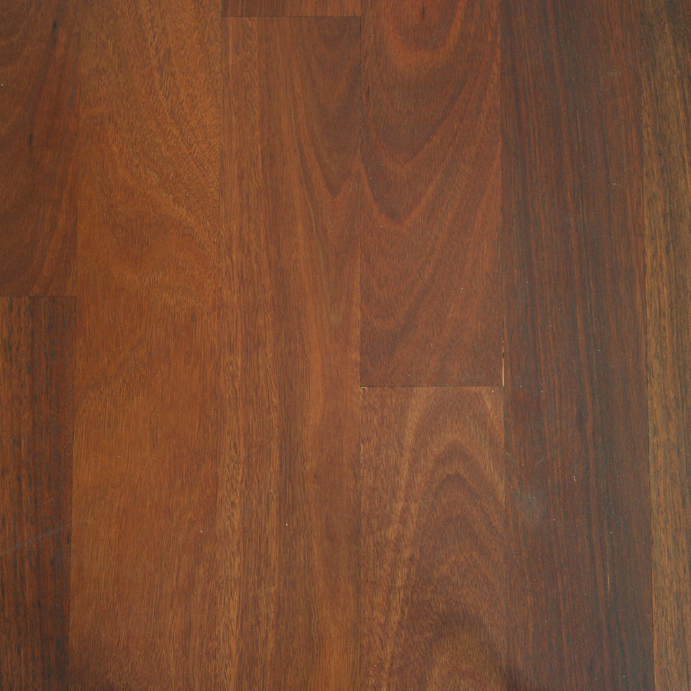 """Jarrah - Another Australian specie, available in 3.25"""" width."""