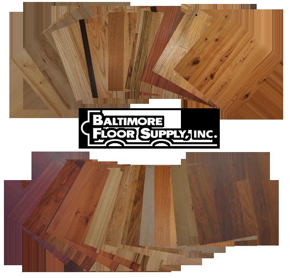 unfinished_hardwood_flooring